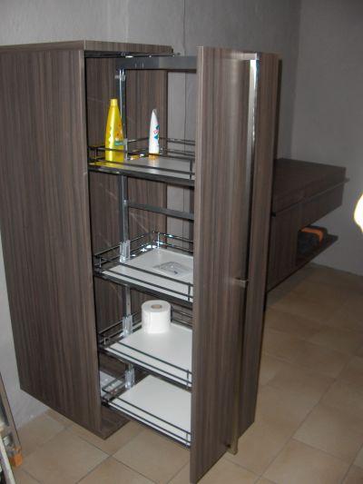 Badkamer wastafel kopen home design idee n en meubilair inspiraties - Badkamer meubels ...