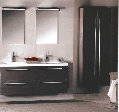 Badkamermeubels.Meubels voor uw badkamer passend naar uw wens