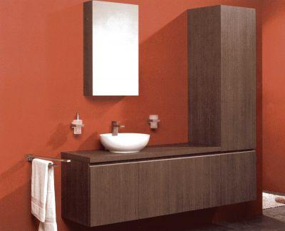 Showroom Badkamer Meubels : Badkamermeubels.meubels voor uw badkamer passend naar uw wens